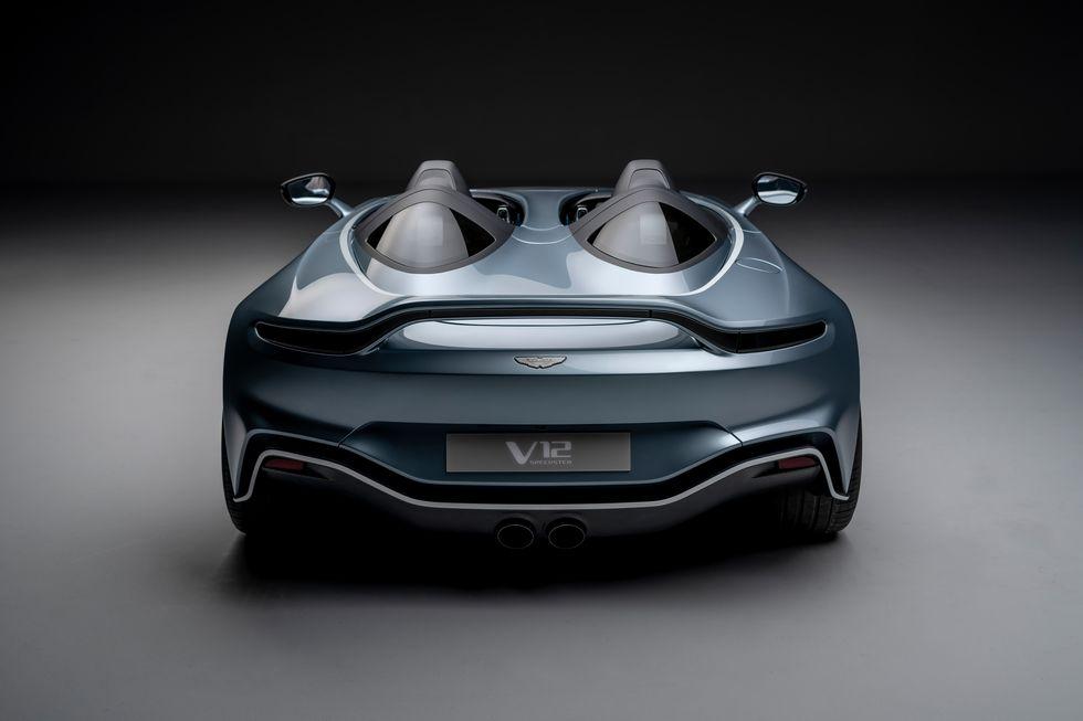 aston-martin-v12-speedster-105-1582909152