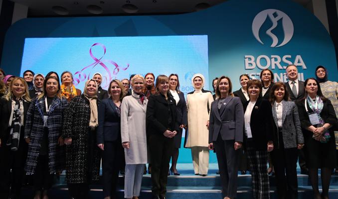 borsa-emine-erdogan-1jpg_0CCNe
