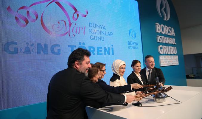 borsa-emine-erdogan-2jpg_53OeU