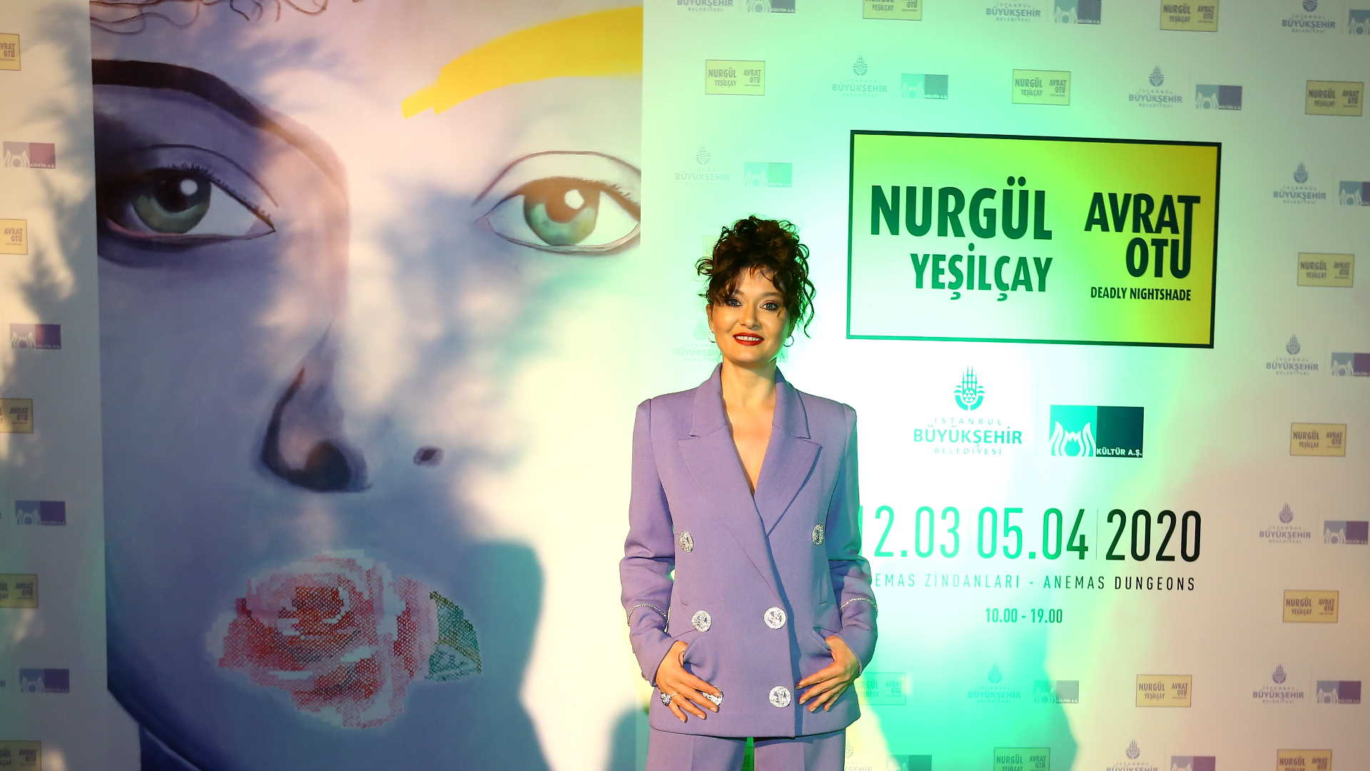 nurgul-yesilcay-sergi-5
