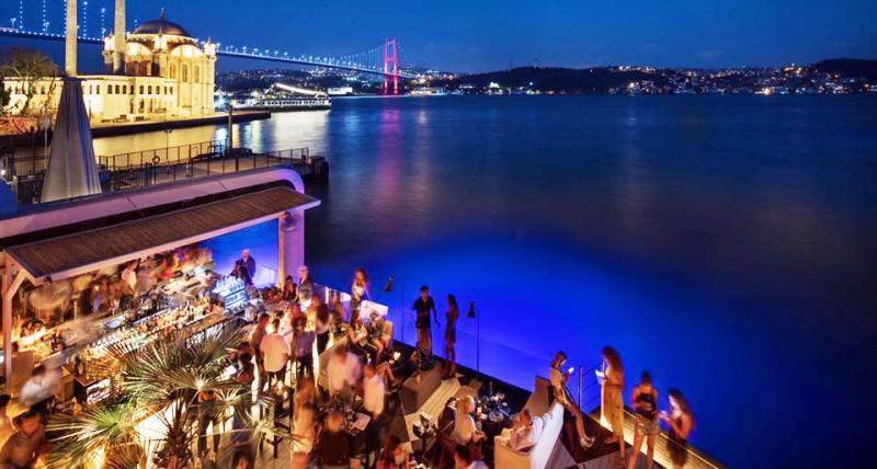 ruby-istanbul